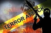 India on terror radar ahead of Republic Day