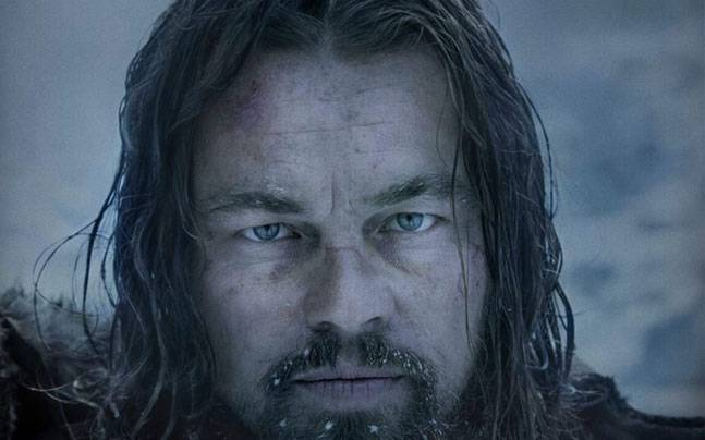 The Revenant has earned 12 nominations at the Oscars this year