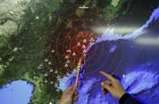 US backs North Korea sanctions, South Korea wants China to play key role
