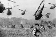 Vietnam War: When US officially suspended its offensive actions