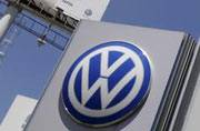 Volkswagen CEO to update board committee on scandal
