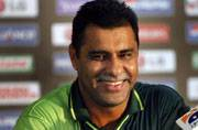 Butt and Asif should get second chance like Amir: Waqar