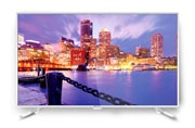 Zebronics launches 32-inch LED TV at Rs 18,990