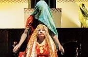 NSD's 18th Bharat Rang Mahotsav promises the best of theatre under one umbrella
