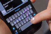Microsoft confirms it is buying SwiftKey for $250 million for research reasons