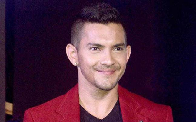 Singer Aditya Narayan will host the latest season of the show.