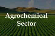 Agrochemical Sector: All you need to know