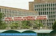 4 govt colleges, AIIMS to come up in HP soon: HP Health Minister