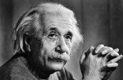 Gravitational Waves discovered: All about what Einstein predicted 100 years ago
