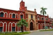 Aligarh Muslim University (AMU) extends date for AMUEEE 2016 registrations