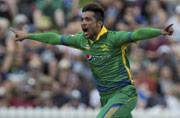 Asia Cup T20: Tainted Mohammad Amir in focus as India take on Pakistan