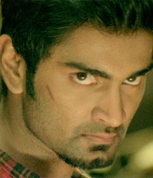 Kanithan: Athravaa's film to be remade in Hindi and Telugu?