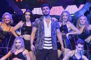 Arjun Kapoor won't host more TV shows, would stick to Khatron Ke Khiladi