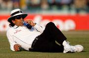Asad Rauf ridicules BCCI after five-year ban