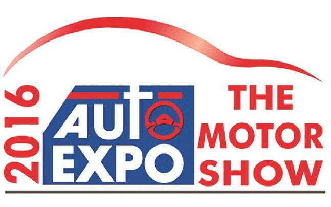 Auto Expo too expensive to participate, says Rajiv Bajaj