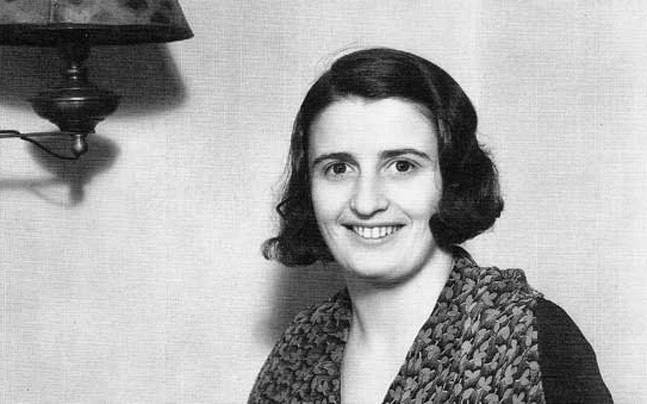9 Ayn Rand Quotes That Stand True Even Today Lifestyle News