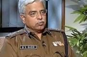 We have evidence to warrant Kanhaiya Kumar