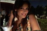 Bipasha Basu's done with horror on TV; her next stop is soaps and reality shows