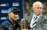 McCullum bids farewell to ODIs, leaves behind strong legacy