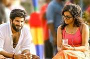 Dulquer Salmaan's Charlie to be remade in Tamil