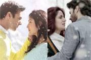 Fitoor vs Sanam Re weekend collection: Pulkit-Yami beats Aditya-Katrina at box office