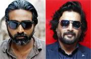 Madhavan, Vijay Sethupathi to share screen space in Pushkar-Gayathri's next?