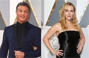 Oscars 2016: Kate Winslet to Sylvester Stallone, the most unexpected misses of the day