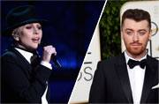 Lady Gaga, The Weeknd, Sam Smith to add music to the 88th edition of Oscars