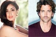 Kaabil: Hrithik to romance Yami and not Kareena in Sanjay Gupta's next