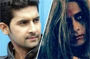 Ravi Dubey's newest avatar on Jamai Raja will scare the living daylights out of you