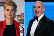 Justin Bieber, Pitbull, Diplo added to the star-studded list of Grammy Award performers