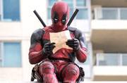 Deadpool box office collection: Ryan Reynolds's film earns Rs 17.12 cr in 4 days