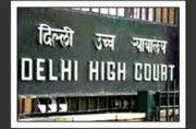 Delhi HC seeks Centre's reply on appointment of Directors of various IIMs