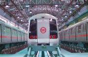 Bihar government approves Metro Rail Project in Patna: Interesting facts