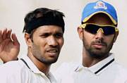 Ranji Trophy: Pacers key on green pitch for Bengal-Madhya Pradesh quarters