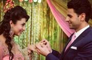 Yeh Hai Mohabbatein: This is how Divyanka and Vivek will romance on screen