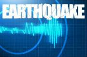 5.2 magnitude earthquake strikes in Punjab: 10 deadliest earthquakes recorded till date