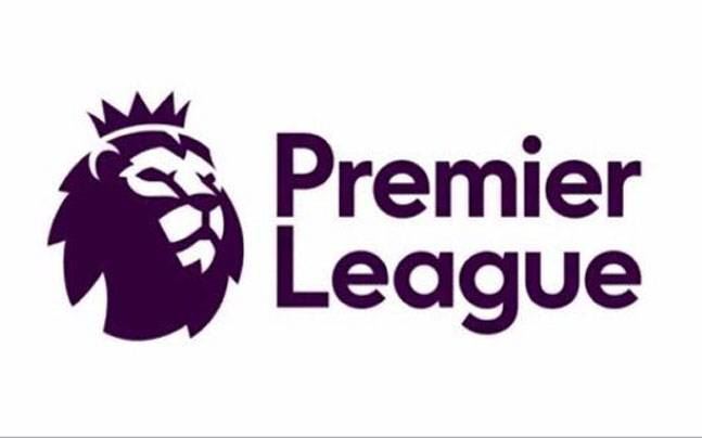 English Premier League to have new logo from next season ...