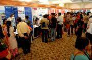 IDP education fair to be organised from February 9: Study in UK, UK and Canada