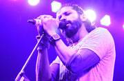 In Pictures: How Farhan Akhtar set the stage on fire at the U/A festival in Delhi