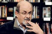 'Kill Salman Rushdie, get 600,000 USD': Religious Fatwa announced in Iran against The Satanic Verses author