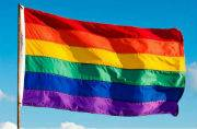 The Rainbow Flag: Some facts you should know about the Gay Pride Flag and countries where gay marriage is legal