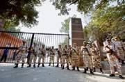 'Anti-national' JNU students demanded beef, worshipped demons: Delhi Police