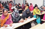 Government might remove ban on hijab, burqa in exams