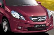 Honda Cars India to launch new generation Amaze on March 3