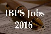 New employment notification released by IBPS: Apply now