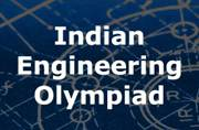 Engineering aspirants gear up for Indian Engineering Olympiad