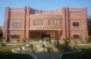 IIM-Lucknow: Record 100% placement in just three days