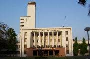 IIT-KGP to send engineering students to ICMR