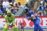 India-Pakistan World T20 match in Dharamsala an insult to martyrs: Ex-servicemen